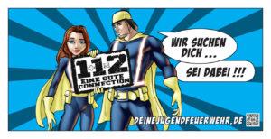Quelle (deinejugendfeuerwehr.de)
