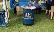 40 Jahre Stadtrechte: Stadtfest der Stadt Solms